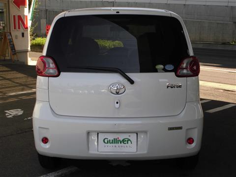 �g���^ �|���e