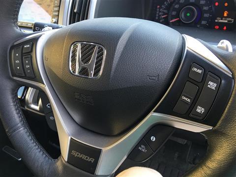 ホンダ ステップワゴン