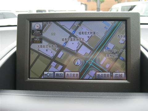 ���N�T�X �g�r