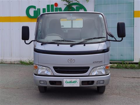 �g���^ �_�C�i