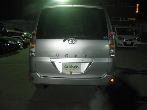 �g���^ ���H�N�V�[