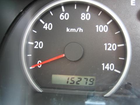 マツダ スクラム ワゴン