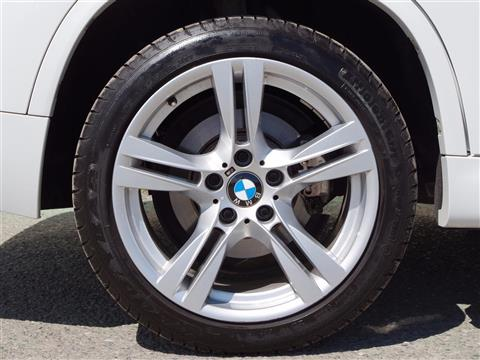 BMW BMW X1
