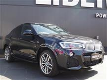 BMW,X4