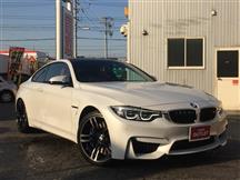 BMW,M4