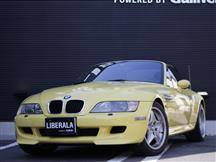BMW,Mロードスター