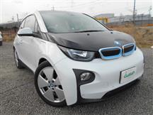 BMW,i3