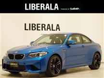 BMW,M2