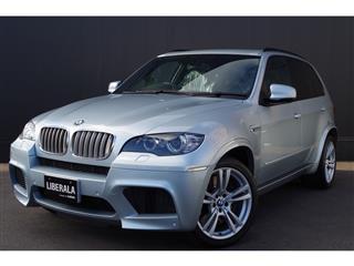 BMW,X5 M