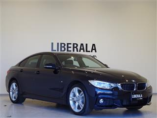BMW,4シリーズ