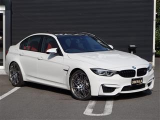 BMW,M3