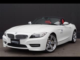 BMW,Z4