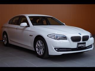 BMW,5シリーズ