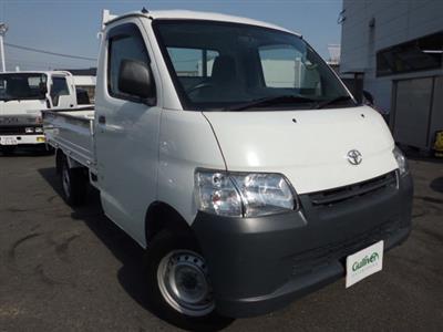トヨタ_タウンエーストラック