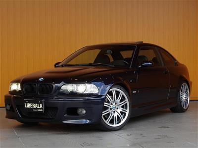 BMW_M3