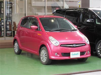 R2 2008年モデル