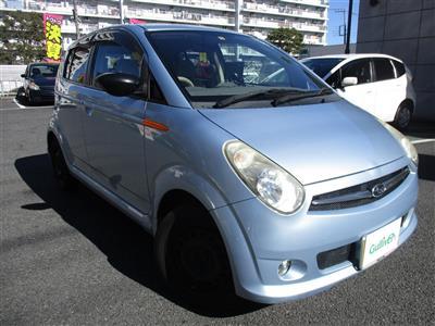 R2 2006年モデル