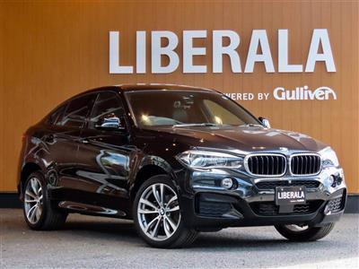 BMW_X6