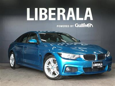 BMW_4シリーズ