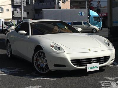 フェラーリ_612