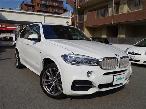 BMW,X5
