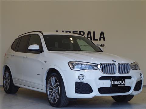 BMW,X3