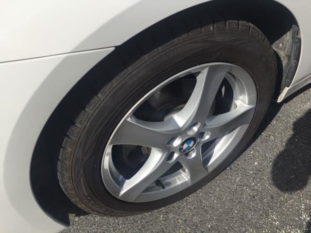 H28(2016年式) BMW BMW 218i アクティブツアラー Mスポーツ