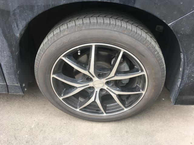 H30(2018年式) トヨタ アルファード S Aパッケージ