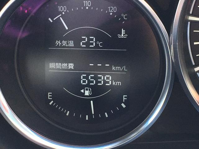 H30(2018年式) マツダ ロードスター S スペシャルパッケージ