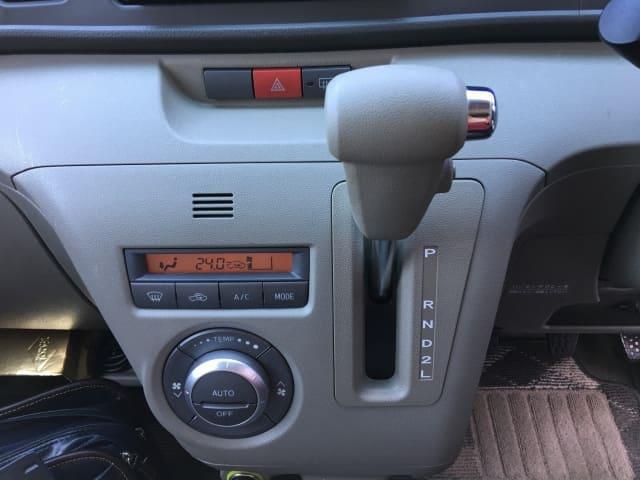 H25(2013年式) スバル ディアス ワゴン RS リミテッド
