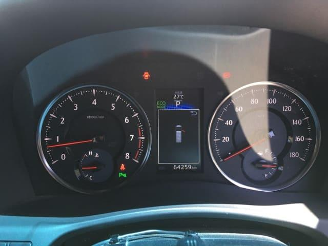 H29(2017年式) トヨタ アルファード S Aパッケージ タイプブラック