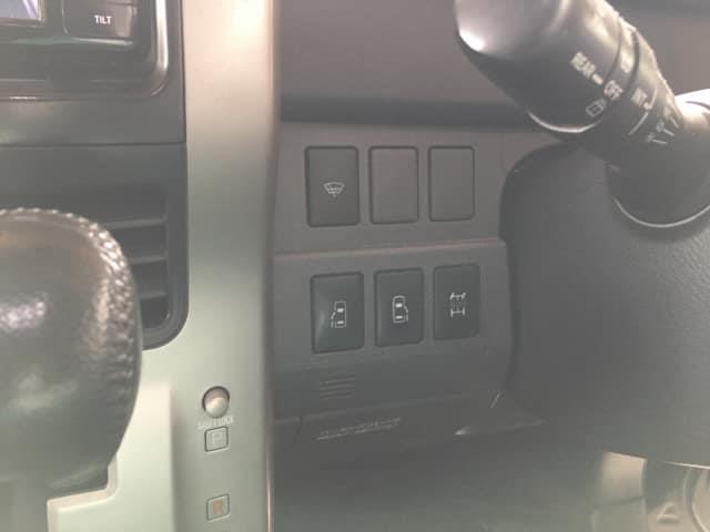 H20(2008年式) トヨタ ヴォクシー ZS 煌