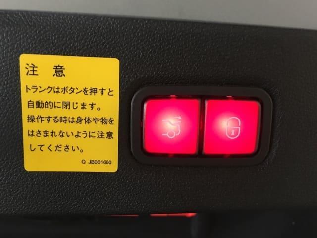 H24(2012年式) M・ベンツ M・ベンツ CLS350 AMG スポーツパッケージ