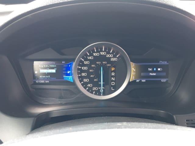 H25(2013年式) フォード フォード エクスプローラー XLT エコブースト