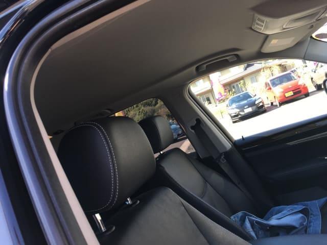 H24(2012年式) BMW BMW X3 xDrive28i ハイライン