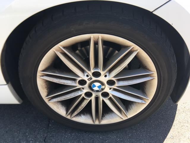 H21(2009年式) BMW BMW 116i Mスポーツパッケージ