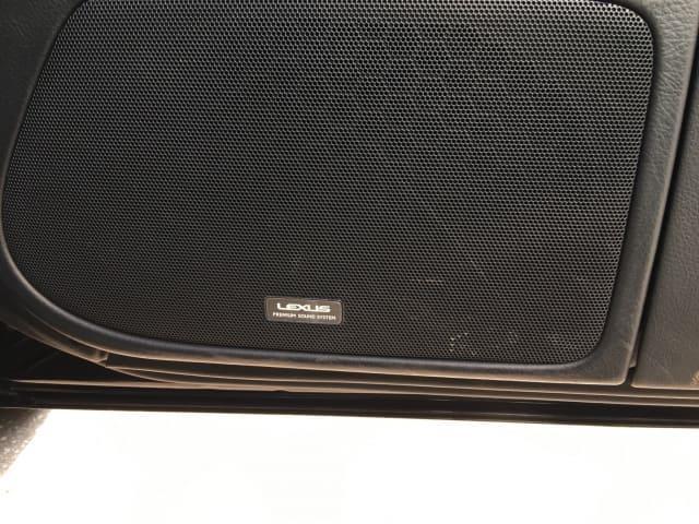 H19(2007年式) レクサス LS 600h Iパッケージ