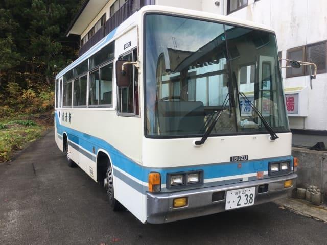 Cf8689a91e1573440301257 2 0