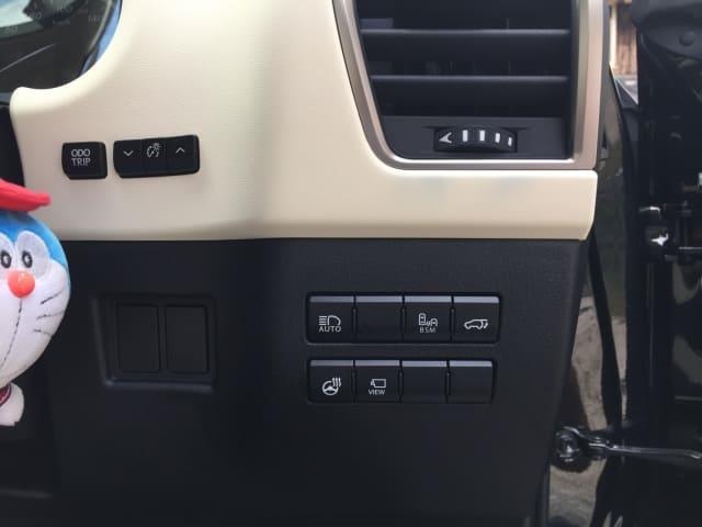 R1(2019年式) レクサス NX 300 Iパッケージ