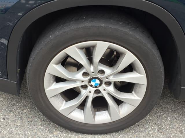 H26(2014年式) BMW BMW X1 その他