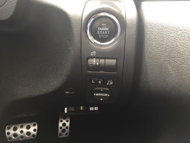 H24(2012年式) スバル エクシーガ 2.0i-Sアドバンテージライン