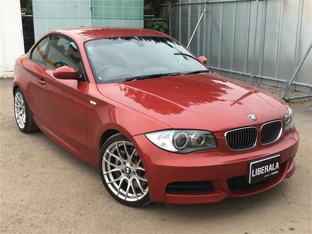 BMW bmw 1シリーズ 中古 値引き : 221616.com