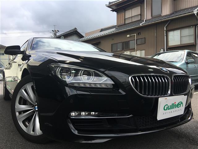 BMW bmw 6シリーズ 燃費 : 221616.com