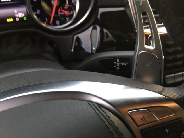 H26(2014年式) AMG AMG GL63