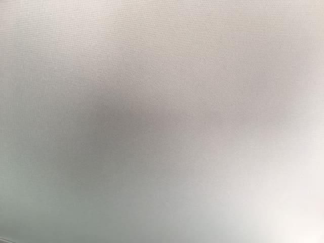 クルマの写真