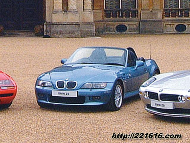 BMW bmw z3クーペ 右ハンドル : 221616.com