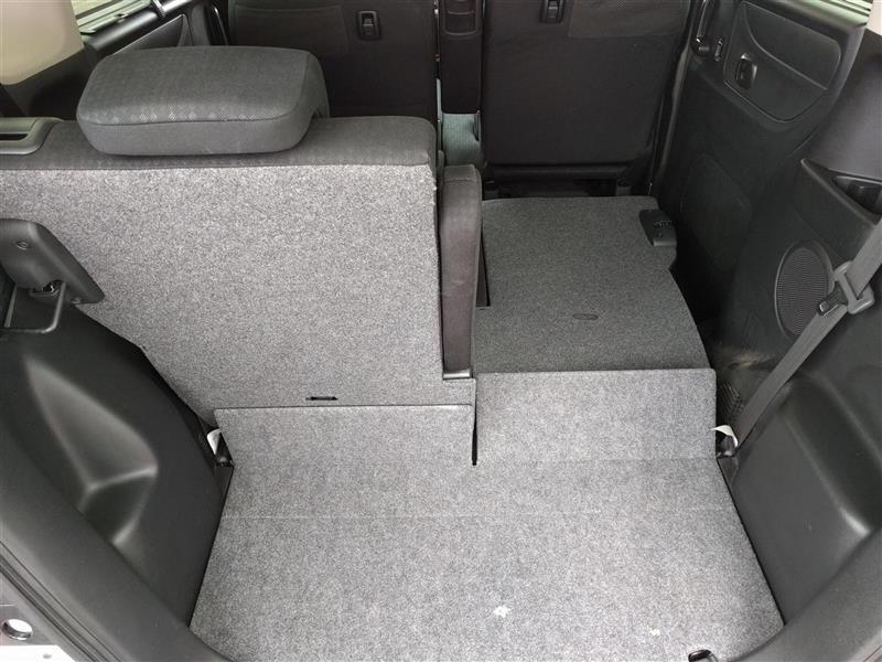 N-BOXカスタム,G・Lパッケージ,プレミアムホワイト・パールⅡ