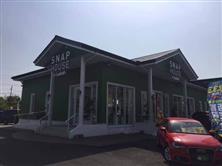 スナップハウス水戸南インター店