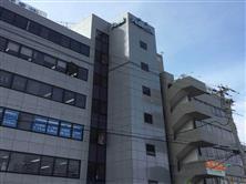 神戸出張査定センター