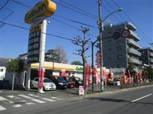 ガリバー東葛西店
